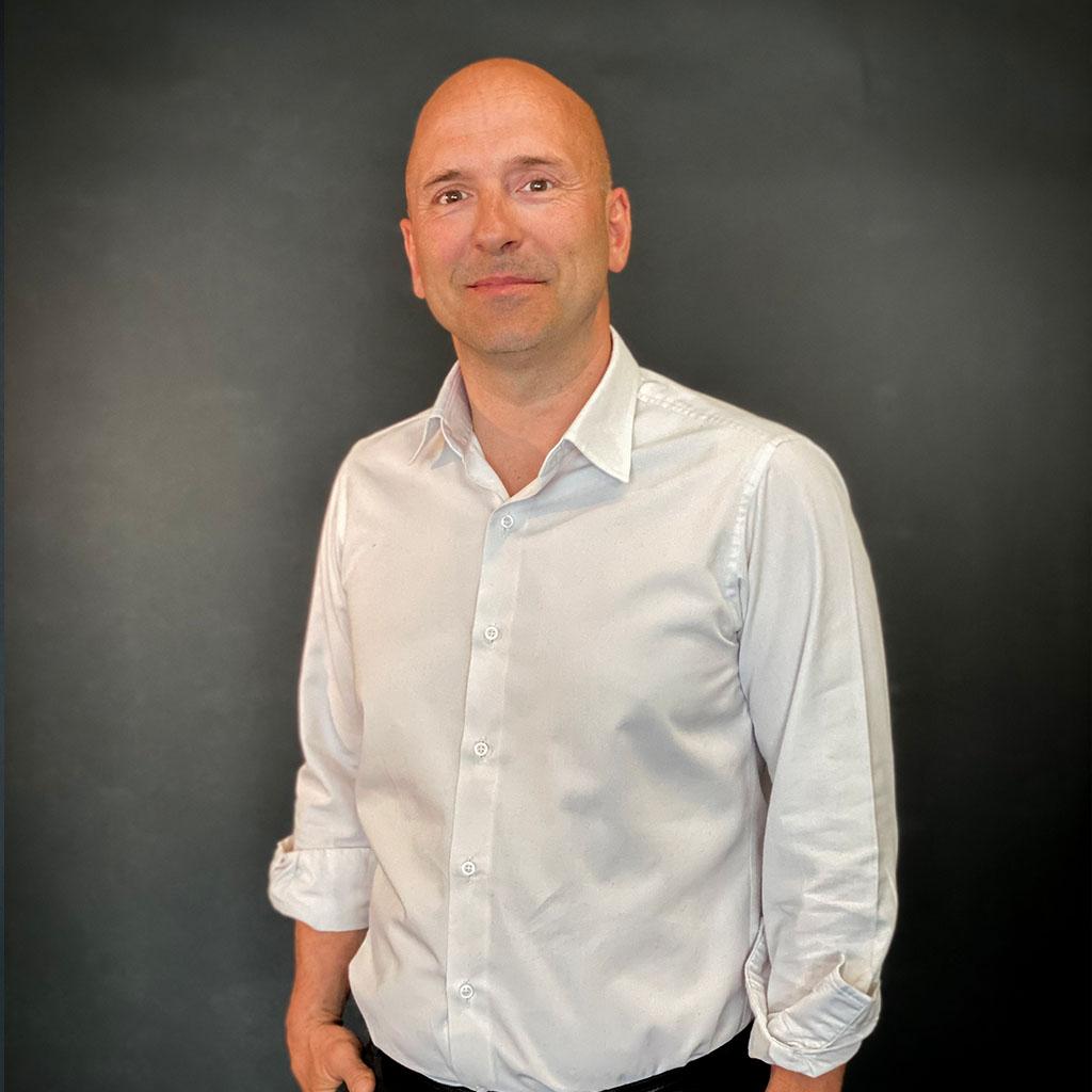 Philippe-Tschanun WEB