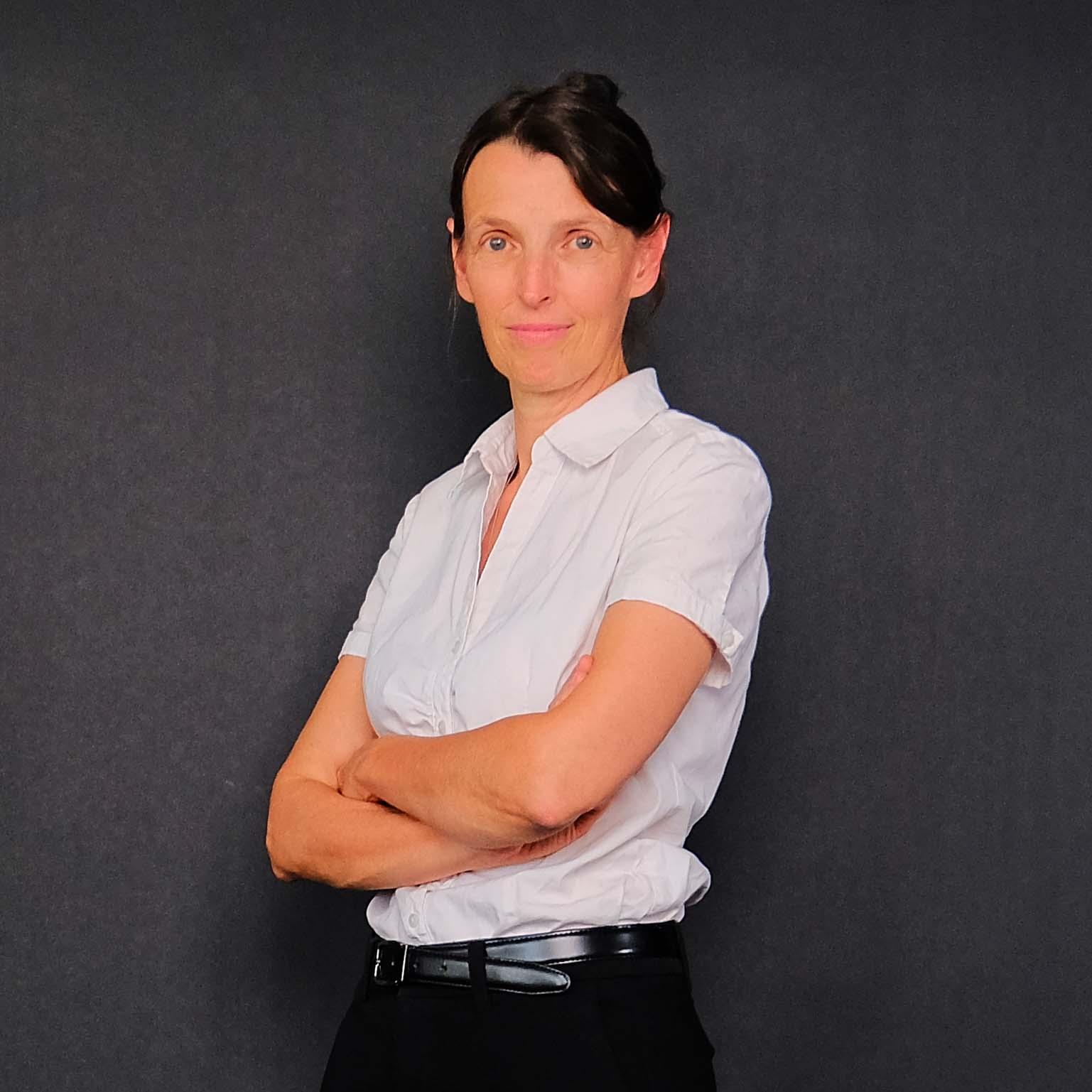 Sandra-Boquet WEB